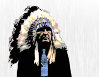 THE BUSINESS NATIVE AMERICAN