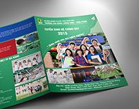 concept brochure