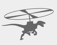 Velocicopter.com