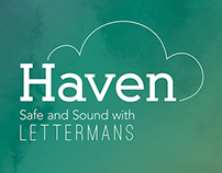 Haven - Safe & Sound