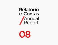Impresa - Annual Report