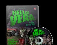 Hell of Vera