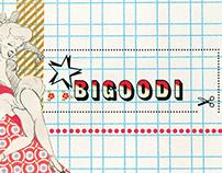 Bigoodi
