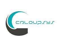 Caloupsys
