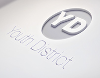 Youth Ditsrict