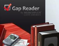 GapReader