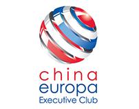 China Europa Executive Club