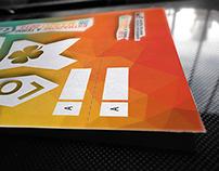 UICI - Biglietti Lotteria