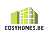 Cosyhomes