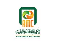 Al Ahly Midical Company