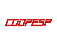 Materiais COOPESP