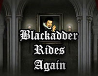Blackadder Graphics