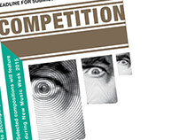 WNMW Film Competition 2015