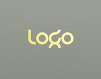 LOGO VII