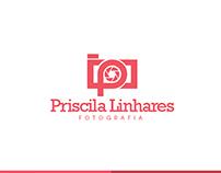 Marca Priscila Linhares