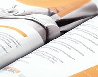 White Paper Corpflex