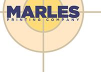 Marles Printing