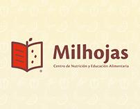 Milhojas
