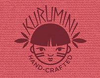 Kurumini