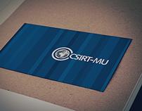 CSIRT-MU