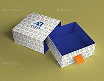 Packaging Mock-ups 32