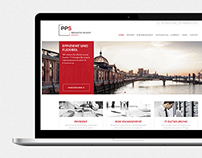 PPS - Perfunctio Payment Services