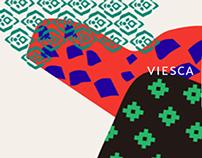 VIESCA