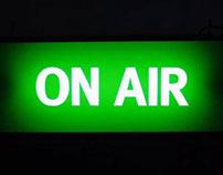 Radio - Divino
