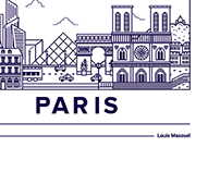 Paris Dropbox Office ? ;) (in HD)