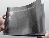 Brochure - COC