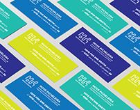 Move Picheleira | Design Gráfico e Design de Produto