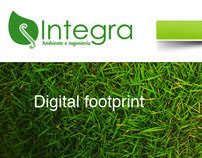 INTEGRA  Corporate Image