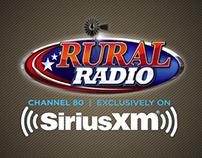 Rural Radio Promo