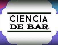 Ciencia de Bar