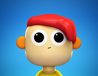 Estrellas - Discovery Kids