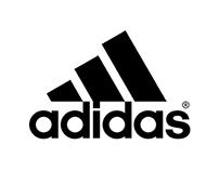 adidas US Brand Design