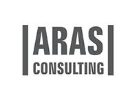Aras Consulting Logo