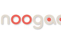 Noogaa