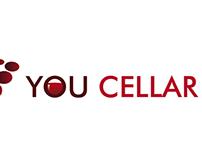 You Cellar