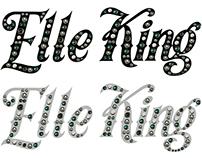 Bildergebnis für Elle King logo