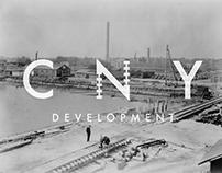 CNY Development