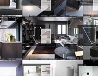 Dis Studio / Boffi