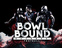 Rutgers is Bowl Bound
