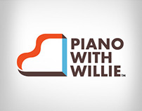 PianoWithWillie.com