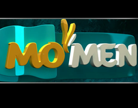 mo'men media breaks