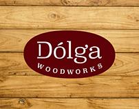 Dolga, the luxury woodworking