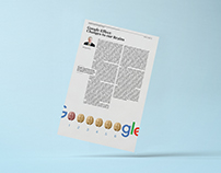 The Google Effect
