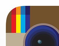 Instagram Redesign v2