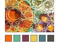 carpet pattern 1