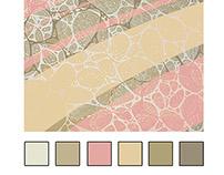 carpet pattern 2